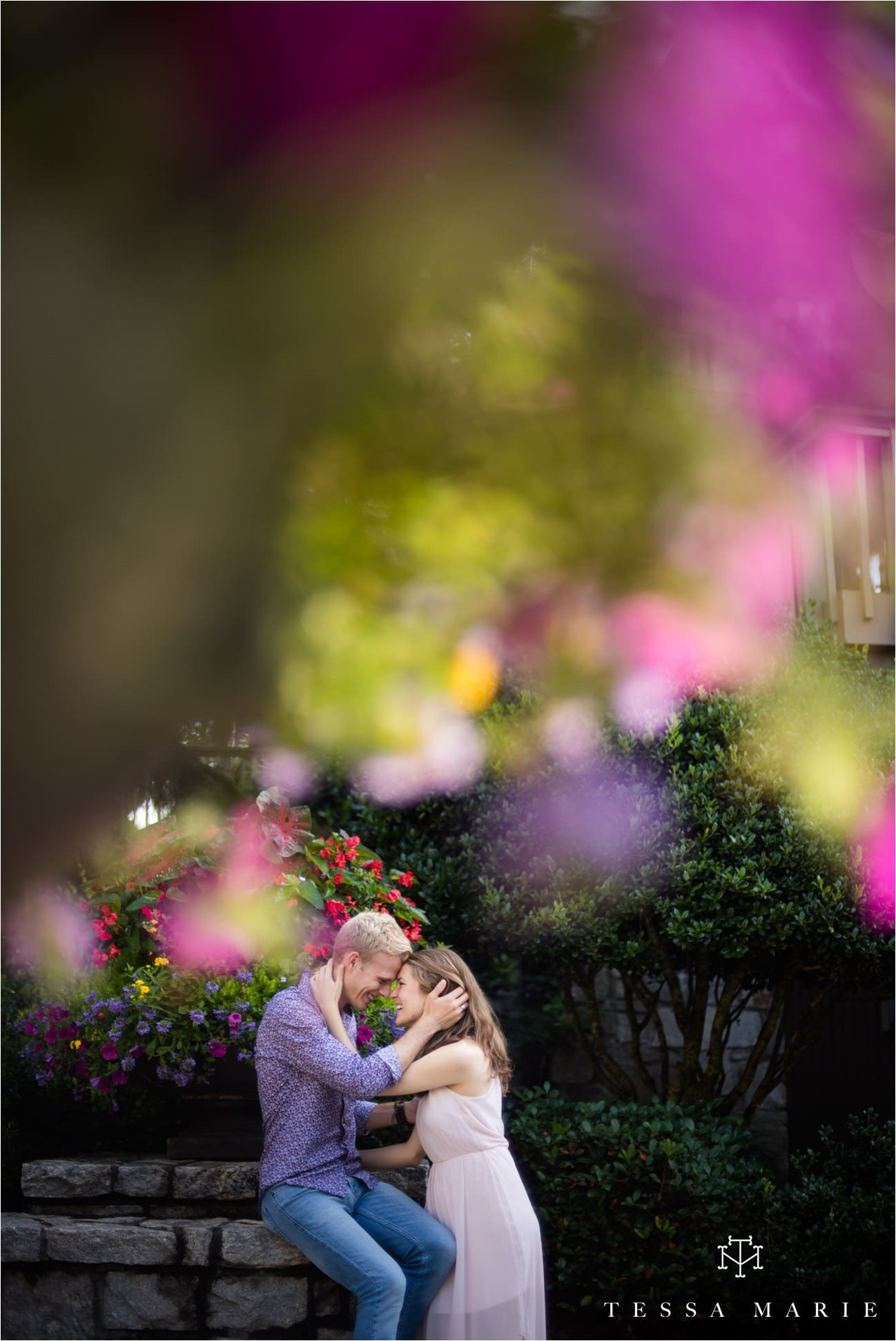 tessa_marie_studios_engagement_pictures_by_the_river_tessa_marie_weddings_0020