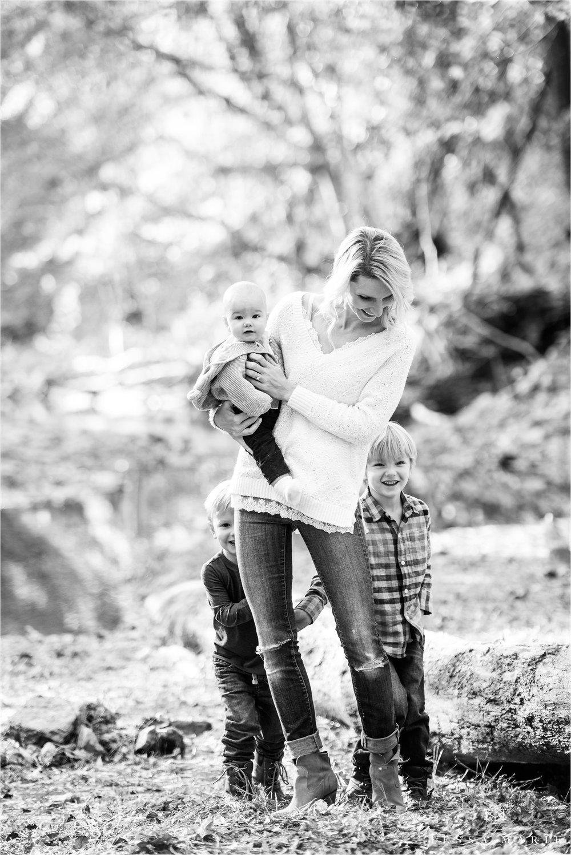 Chastain_park_family_pictures_atlanta_family_photographer_0010.jpg