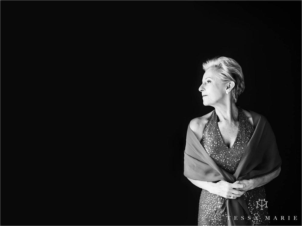 Branding_photography_professional_headshots_atlanta_womens_professional_headshot_photographer_0013.jpg