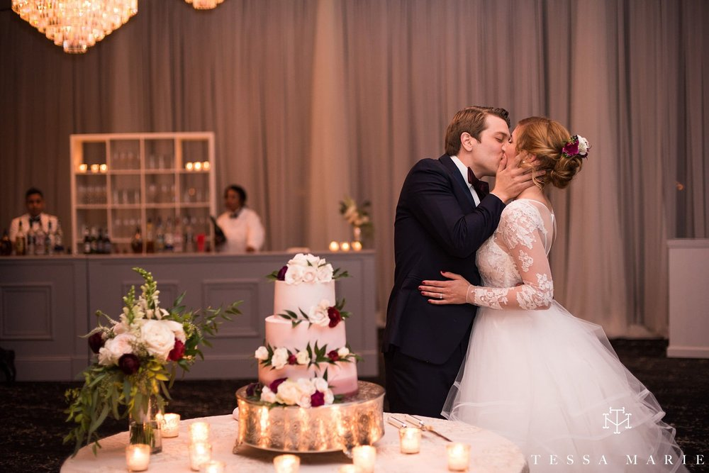 tessa_marie_weddings_estate_wedding_flourish_wedding_legendary_events_wedding_angels_bride_groom_wedding_Day_rainy_wedding_day_fall_october_wedding_atlantas_best_wedding_professionals_0029.jpg