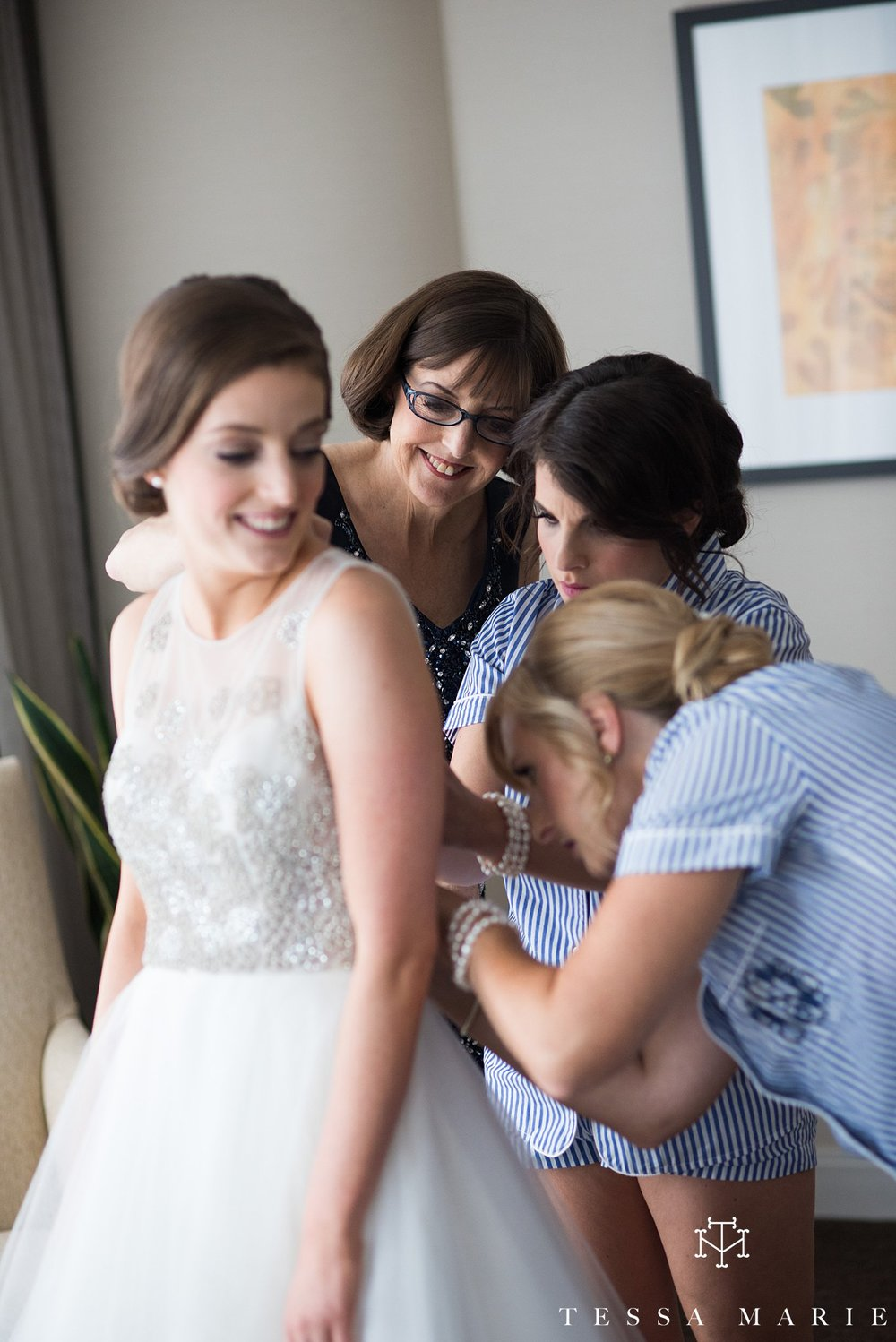 atlanta_wedding_photographer_tessa_marie_weddings_lowes_hotel_peachtree_midtown_fall_wedding_0084.jpg