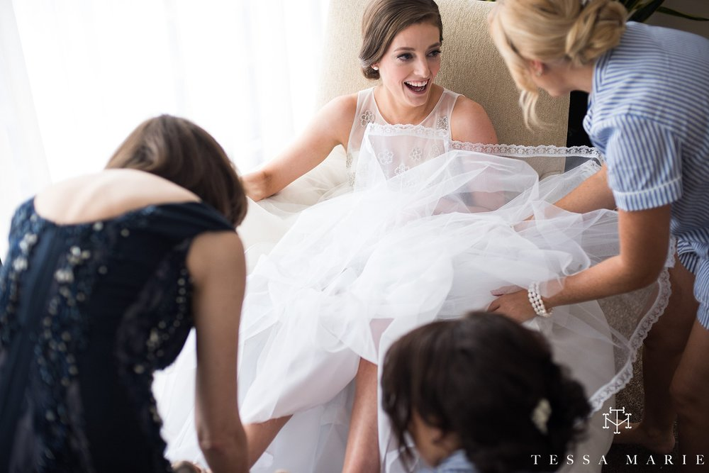 atlanta_wedding_photographer_tessa_marie_weddings_lowes_hotel_peachtree_midtown_fall_wedding_0095.jpg