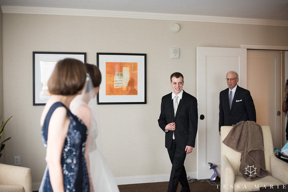 atlanta_wedding_photographer_tessa_marie_weddings_lowes_hotel_peachtree_midtown_fall_wedding_0114.jpg