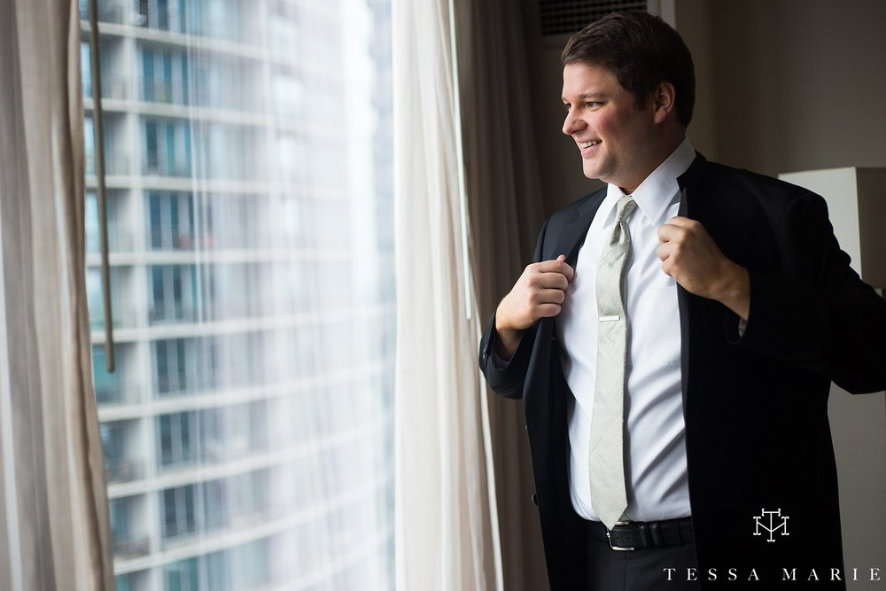 atlanta_wedding_photographer_tessa_marie_weddings_lowes_hotel_peachtree_midtown_fall_wedding_0171.jpg