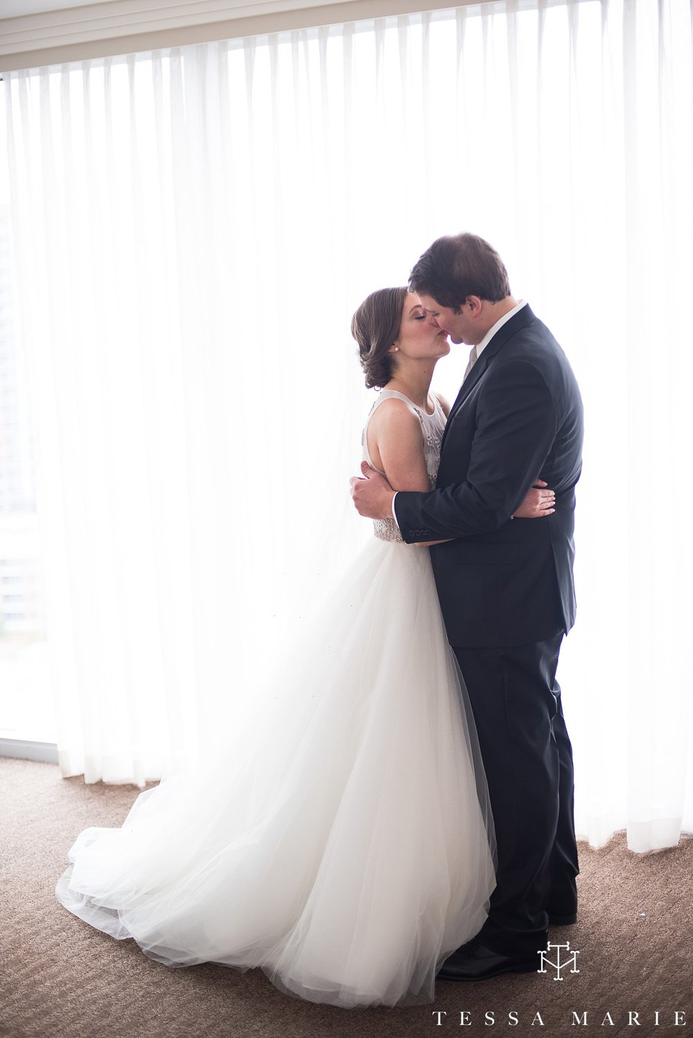 atlanta_wedding_photographer_tessa_marie_weddings_lowes_hotel_peachtree_midtown_fall_wedding_0194.jpg