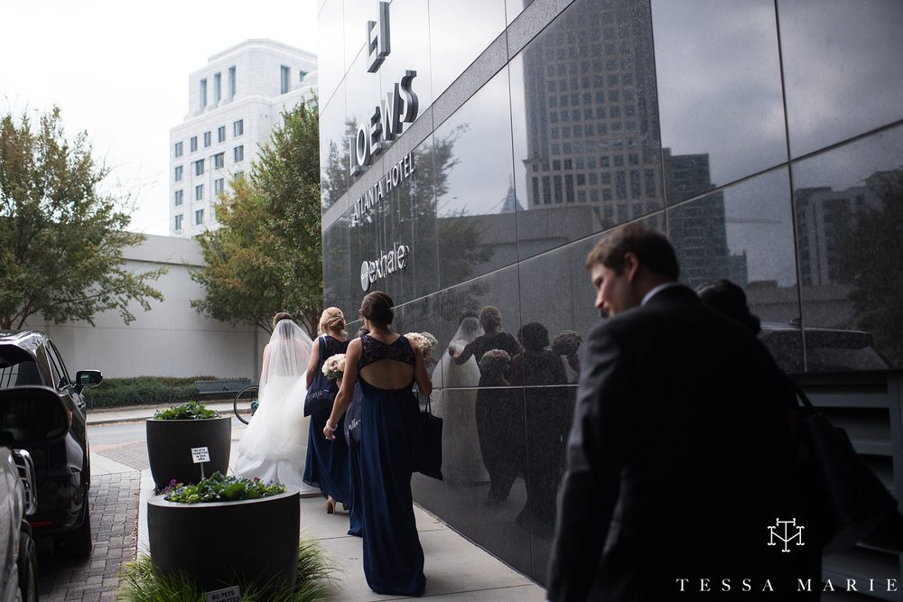 atlanta_wedding_photographer_tessa_marie_weddings_lowes_hotel_peachtree_midtown_fall_wedding_0226.jpg