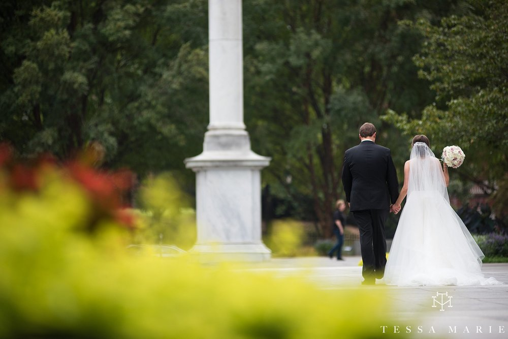 atlanta_wedding_photographer_tessa_marie_weddings_lowes_hotel_peachtree_midtown_fall_wedding_0259.jpg