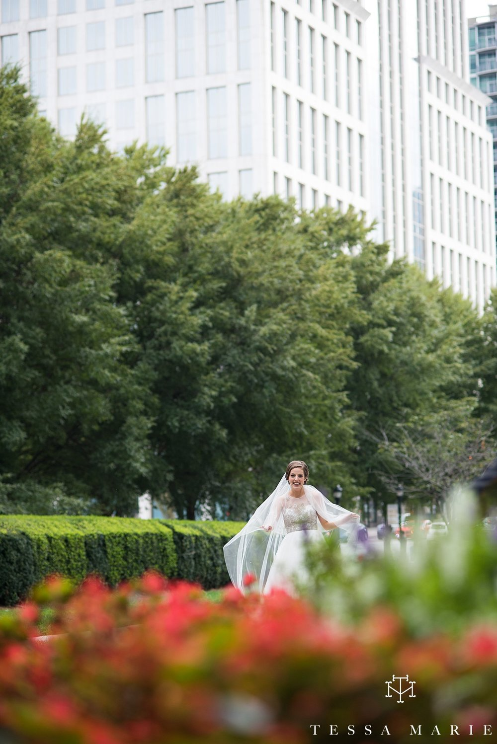 atlanta_wedding_photographer_tessa_marie_weddings_lowes_hotel_peachtree_midtown_fall_wedding_0274.jpg