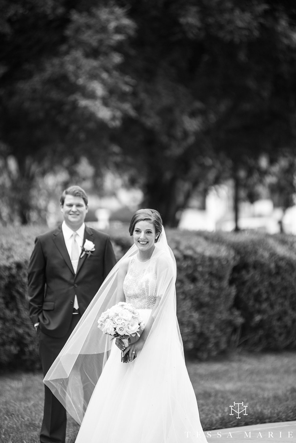 atlanta_wedding_photographer_tessa_marie_weddings_lowes_hotel_peachtree_midtown_fall_wedding_0277.jpg