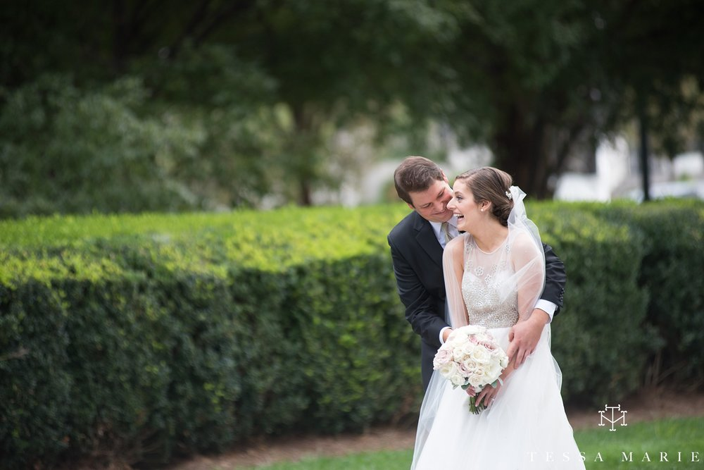 atlanta_wedding_photographer_tessa_marie_weddings_lowes_hotel_peachtree_midtown_fall_wedding_0279.jpg