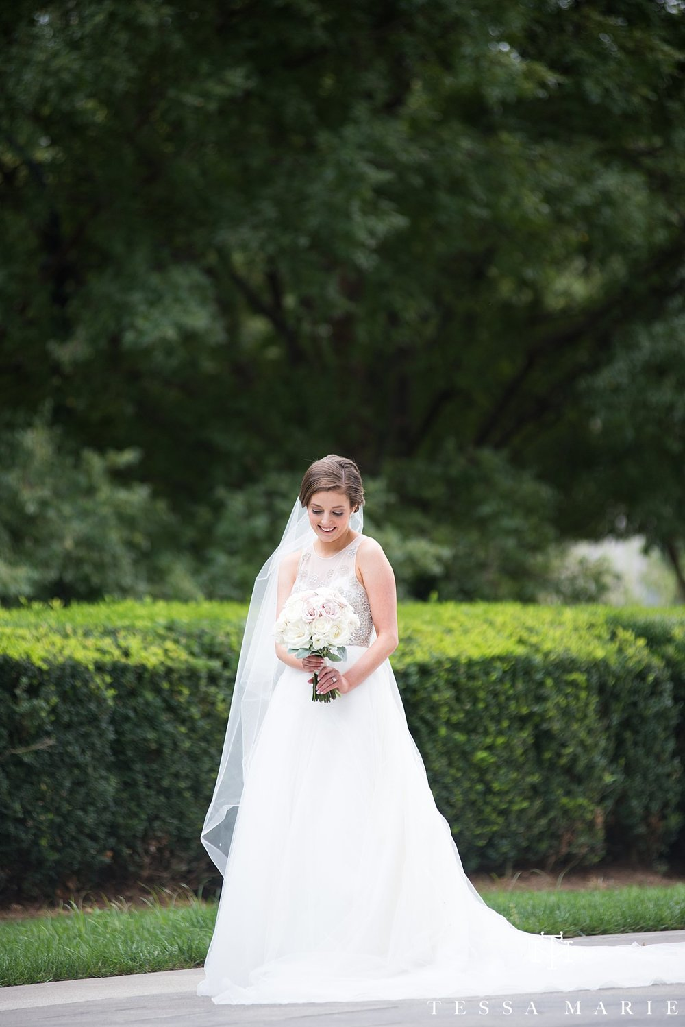 atlanta_wedding_photographer_tessa_marie_weddings_lowes_hotel_peachtree_midtown_fall_wedding_0298.jpg