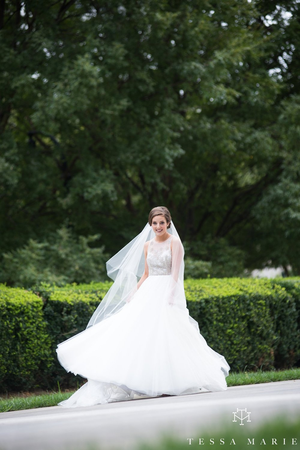atlanta_wedding_photographer_tessa_marie_weddings_lowes_hotel_peachtree_midtown_fall_wedding_0304.jpg