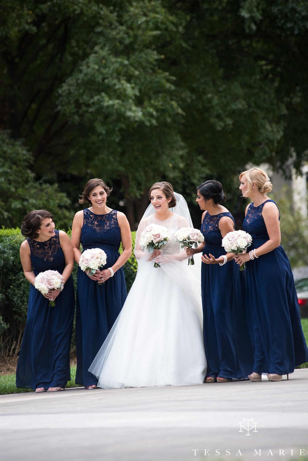 atlanta_wedding_photographer_tessa_marie_weddings_lowes_hotel_peachtree_midtown_fall_wedding_0309.jpg