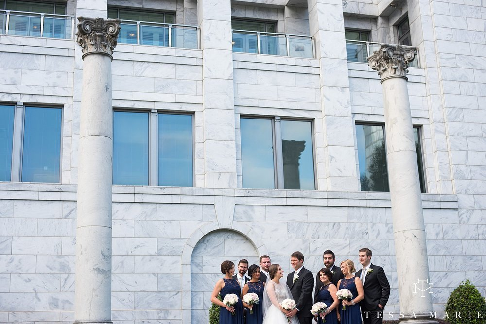 atlanta_wedding_photographer_tessa_marie_weddings_lowes_hotel_peachtree_midtown_fall_wedding_0374.jpg