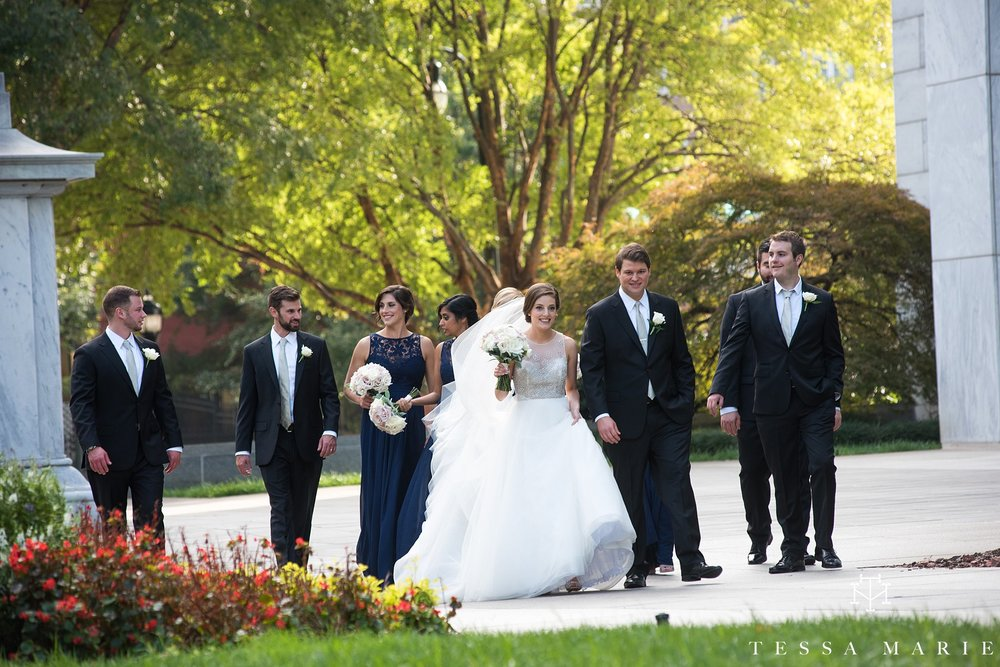 atlanta_wedding_photographer_tessa_marie_weddings_lowes_hotel_peachtree_midtown_fall_wedding_0388.jpg