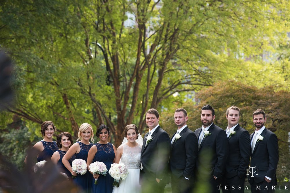 atlanta_wedding_photographer_tessa_marie_weddings_lowes_hotel_peachtree_midtown_fall_wedding_0393.jpg