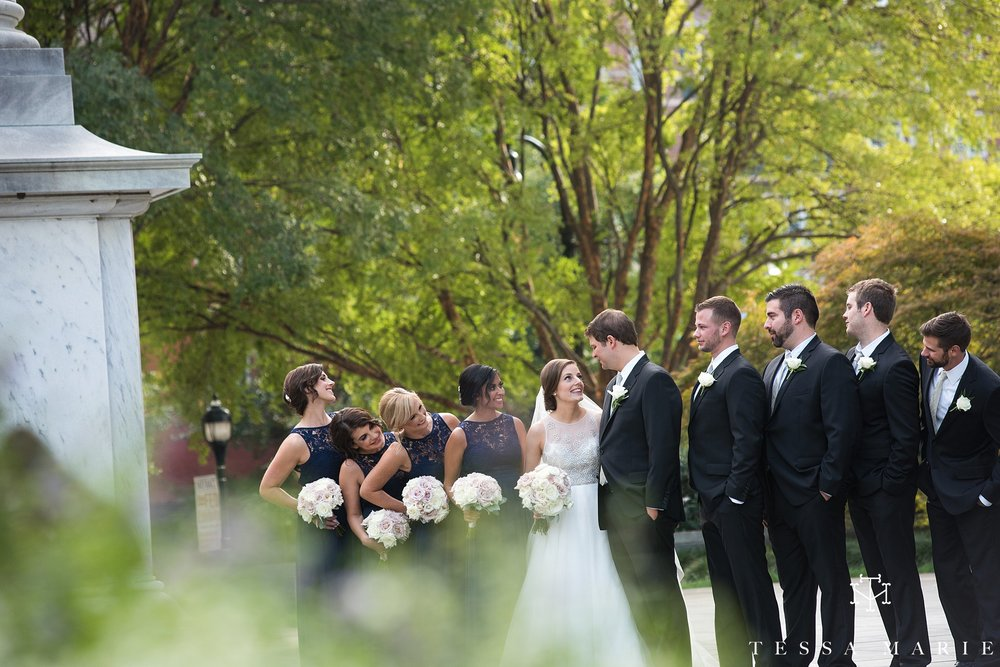atlanta_wedding_photographer_tessa_marie_weddings_lowes_hotel_peachtree_midtown_fall_wedding_0400.jpg