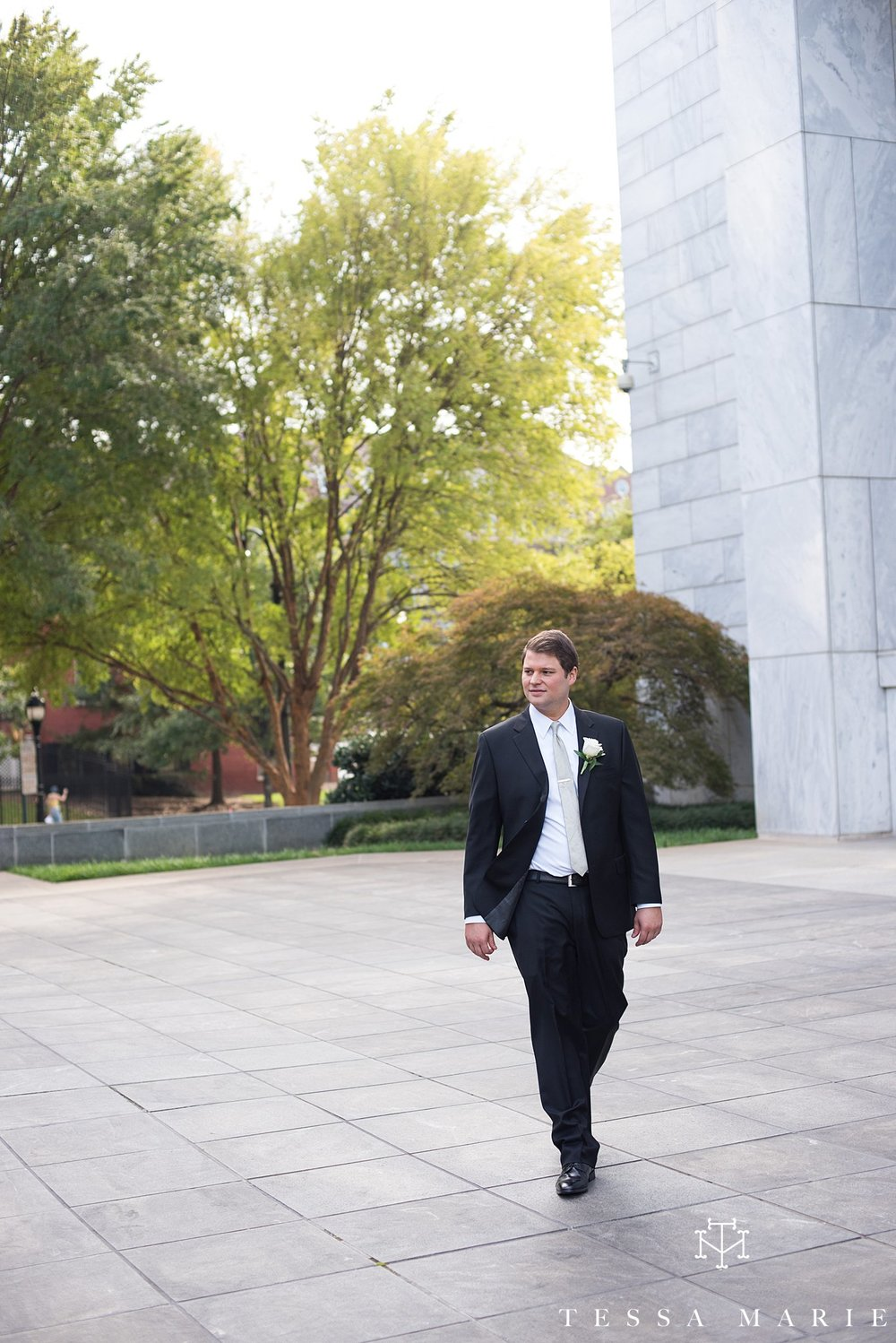 atlanta_wedding_photographer_tessa_marie_weddings_lowes_hotel_peachtree_midtown_fall_wedding_0425.jpg