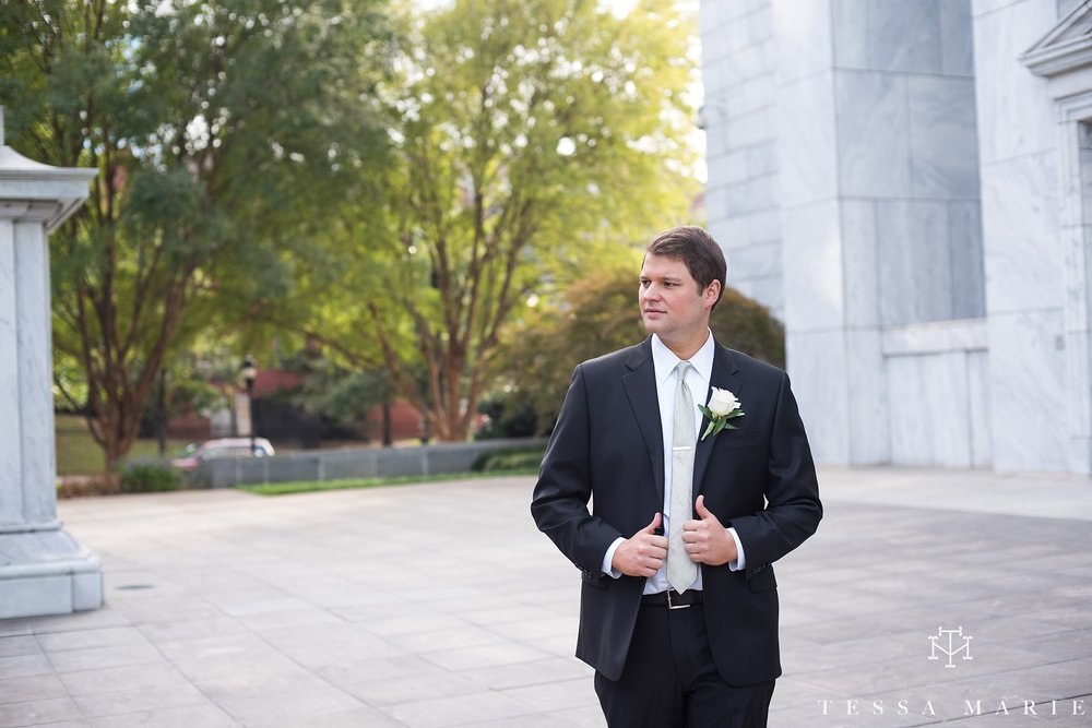 atlanta_wedding_photographer_tessa_marie_weddings_lowes_hotel_peachtree_midtown_fall_wedding_0427.jpg