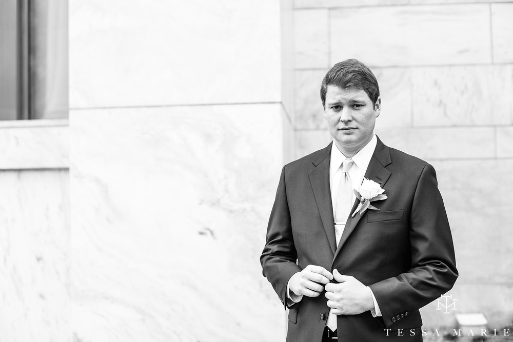 atlanta_wedding_photographer_tessa_marie_weddings_lowes_hotel_peachtree_midtown_fall_wedding_0431.jpg