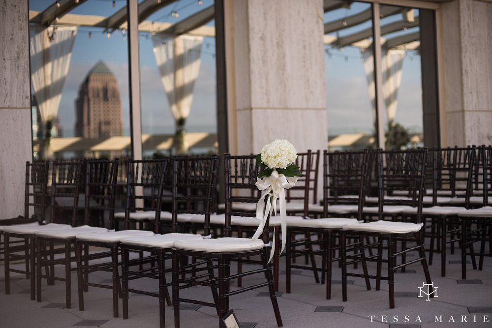 atlanta_wedding_photographer_tessa_marie_weddings_lowes_hotel_peachtree_midtown_fall_wedding_0479.jpg