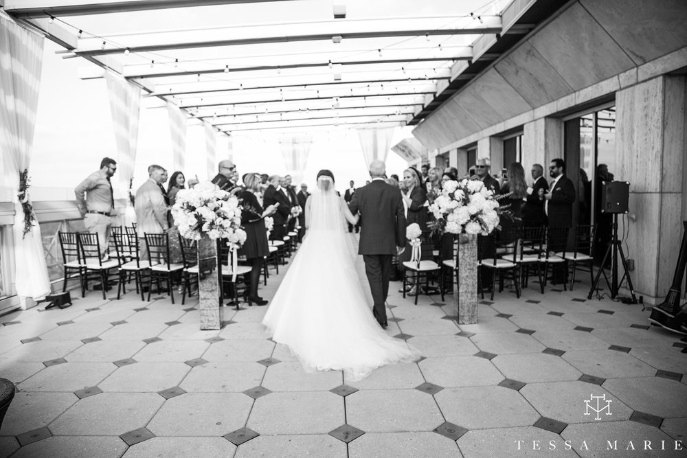 atlanta_wedding_photographer_tessa_marie_weddings_lowes_hotel_peachtree_midtown_fall_wedding_0520.jpg