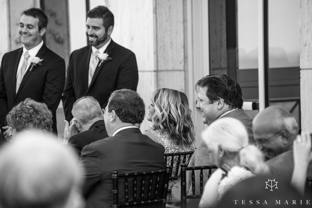 atlanta_wedding_photographer_tessa_marie_weddings_lowes_hotel_peachtree_midtown_fall_wedding_0547.jpg
