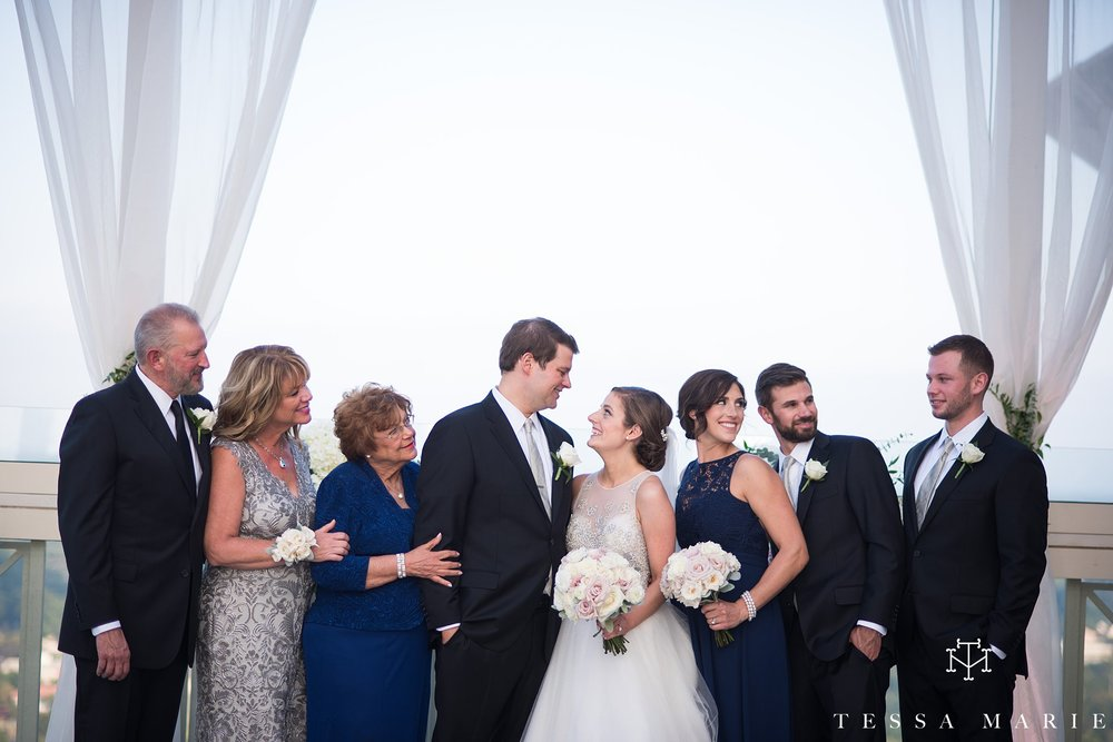 atlanta_wedding_photographer_tessa_marie_weddings_lowes_hotel_peachtree_midtown_fall_wedding_0624.jpg