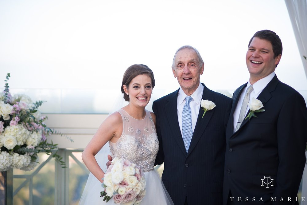 atlanta_wedding_photographer_tessa_marie_weddings_lowes_hotel_peachtree_midtown_fall_wedding_0652.jpg