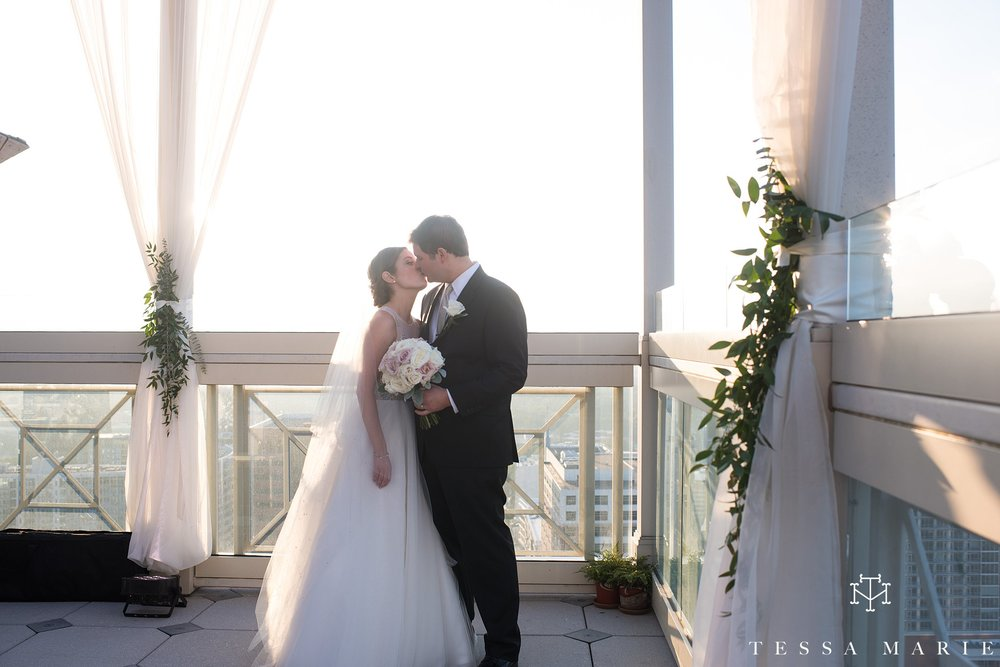 atlanta_wedding_photographer_tessa_marie_weddings_lowes_hotel_peachtree_midtown_fall_wedding_0675.jpg