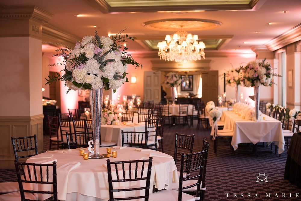 atlanta_wedding_photographer_tessa_marie_weddings_lowes_hotel_peachtree_midtown_fall_wedding_0702.jpg