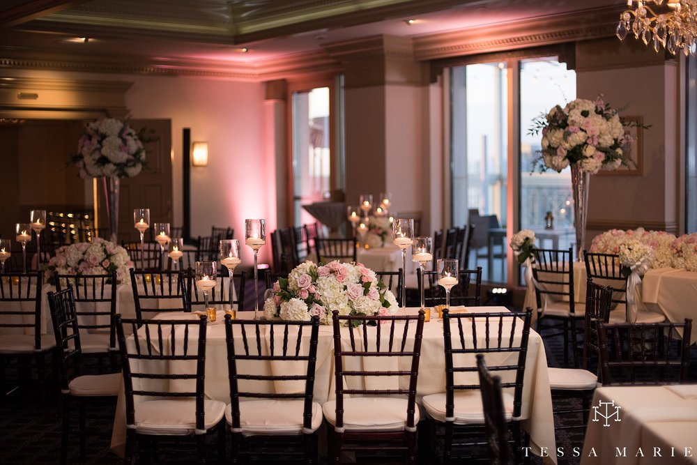 atlanta_wedding_photographer_tessa_marie_weddings_lowes_hotel_peachtree_midtown_fall_wedding_0708.jpg