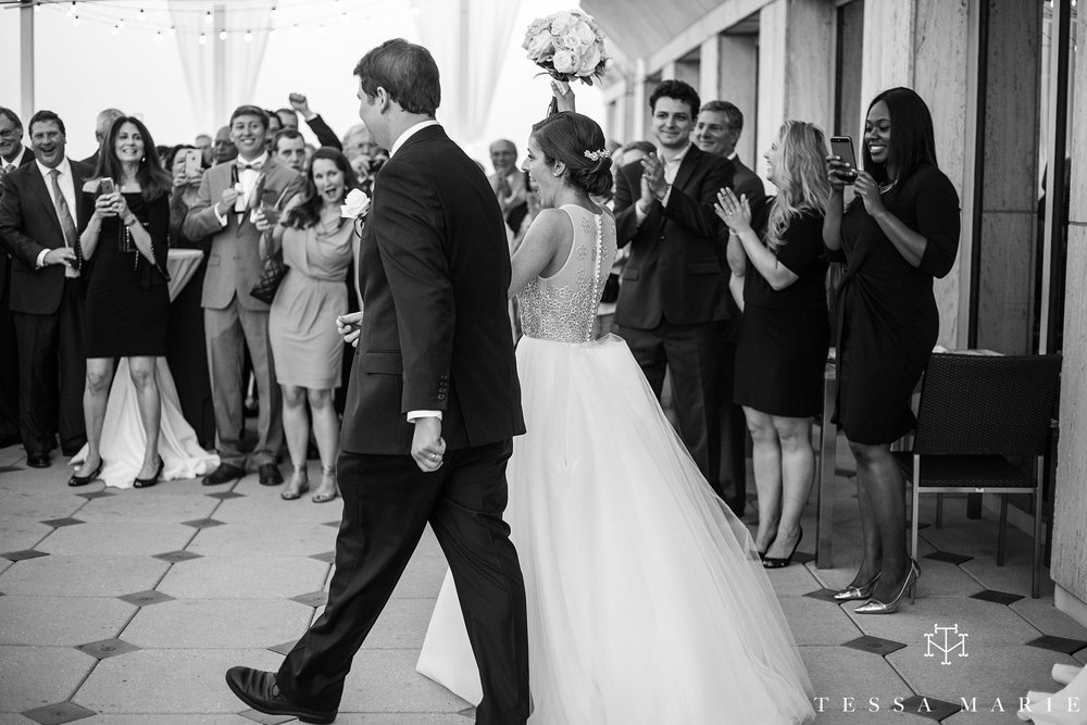 atlanta_wedding_photographer_tessa_marie_weddings_lowes_hotel_peachtree_midtown_fall_wedding_0729.jpg