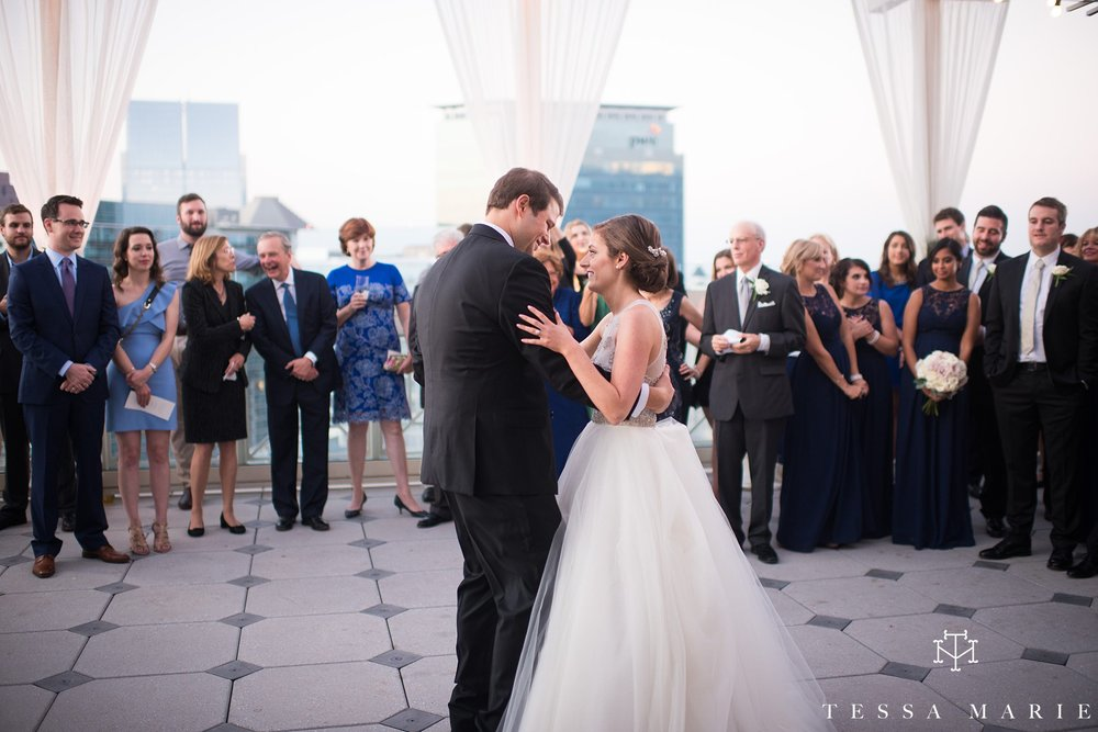 atlanta_wedding_photographer_tessa_marie_weddings_lowes_hotel_peachtree_midtown_fall_wedding_0744.jpg