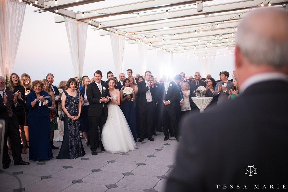 atlanta_wedding_photographer_tessa_marie_weddings_lowes_hotel_peachtree_midtown_fall_wedding_0759.jpg