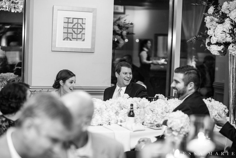 atlanta_wedding_photographer_tessa_marie_weddings_lowes_hotel_peachtree_midtown_fall_wedding_0766.jpg