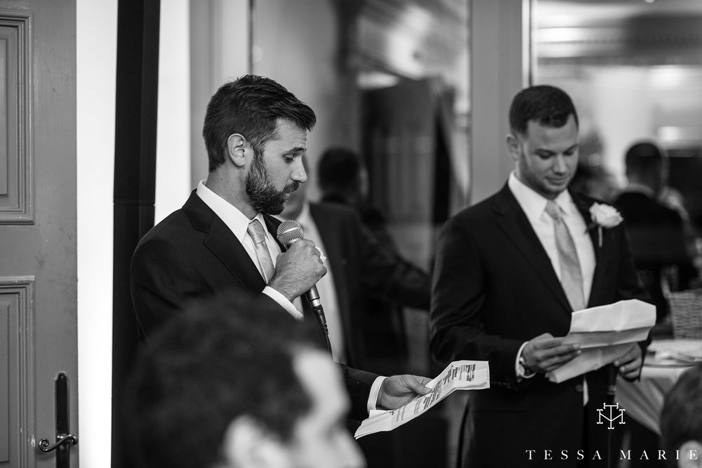 atlanta_wedding_photographer_tessa_marie_weddings_lowes_hotel_peachtree_midtown_fall_wedding_0768.jpg
