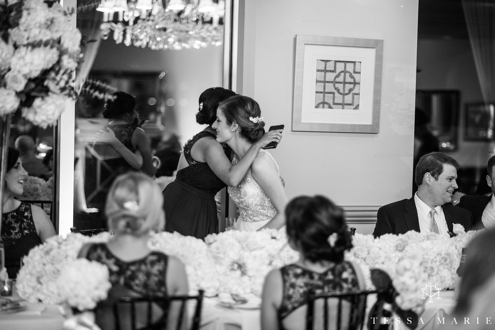 atlanta_wedding_photographer_tessa_marie_weddings_lowes_hotel_peachtree_midtown_fall_wedding_0784.jpg