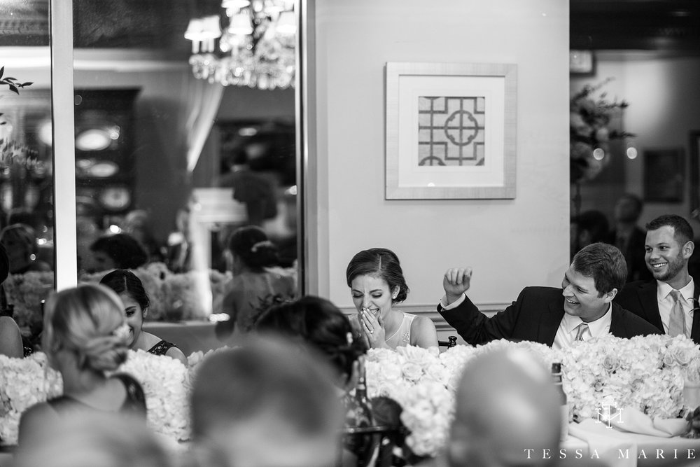 atlanta_wedding_photographer_tessa_marie_weddings_lowes_hotel_peachtree_midtown_fall_wedding_0786.jpg