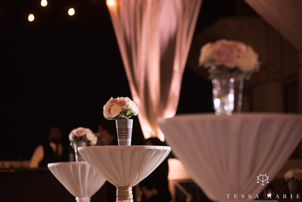 atlanta_wedding_photographer_tessa_marie_weddings_lowes_hotel_peachtree_midtown_fall_wedding_0803.jpg