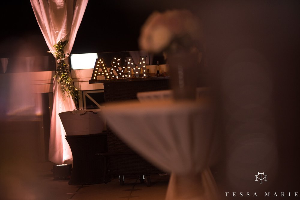 atlanta_wedding_photographer_tessa_marie_weddings_lowes_hotel_peachtree_midtown_fall_wedding_0805.jpg