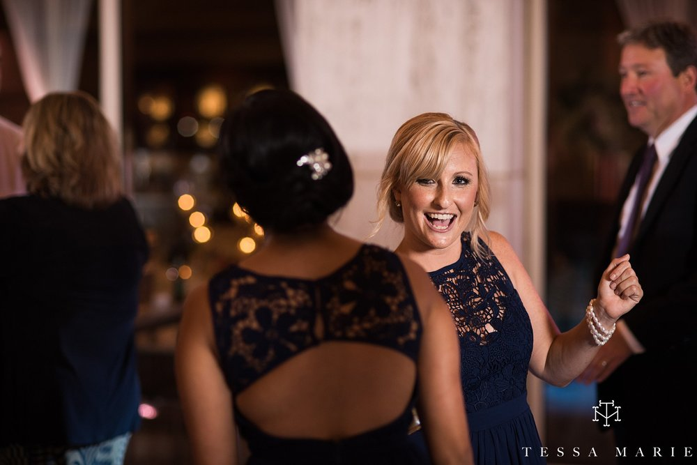 atlanta_wedding_photographer_tessa_marie_weddings_lowes_hotel_peachtree_midtown_fall_wedding_0858.jpg