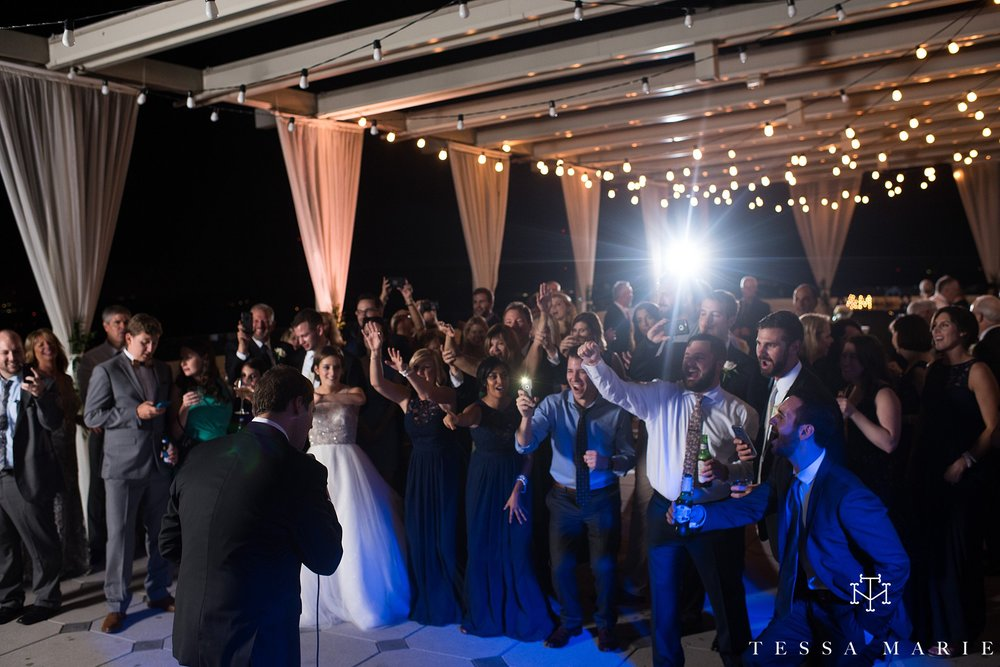 atlanta_wedding_photographer_tessa_marie_weddings_lowes_hotel_peachtree_midtown_fall_wedding_0944.jpg