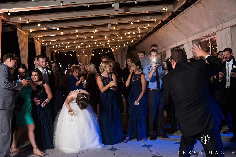 atlanta_wedding_photographer_tessa_marie_weddings_lowes_hotel_peachtree_midtown_fall_wedding_0949.jpg