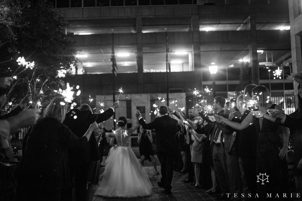 atlanta_wedding_photographer_tessa_marie_weddings_lowes_hotel_peachtree_midtown_fall_wedding_0980.jpg