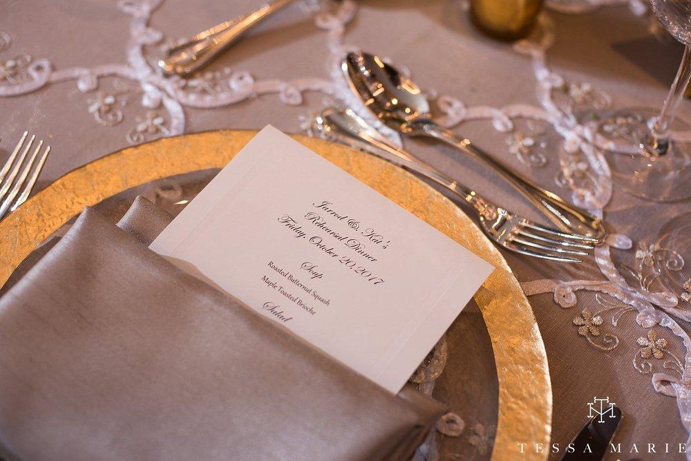 tessa_marie_Weddings_four_seasons_rehersal_dinner_pictures_wedding_atlanta_wedding_getting_married_0006.jpg
