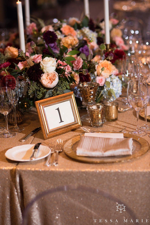 tessa_marie_Weddings_four_seasons_rehersal_dinner_pictures_wedding_atlanta_wedding_getting_married_0010.jpg