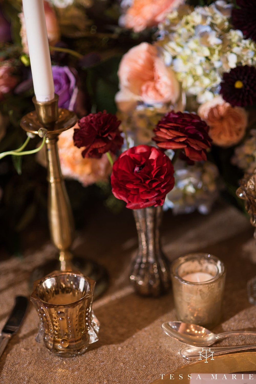 tessa_marie_Weddings_four_seasons_rehersal_dinner_pictures_wedding_atlanta_wedding_getting_married_0012.jpg