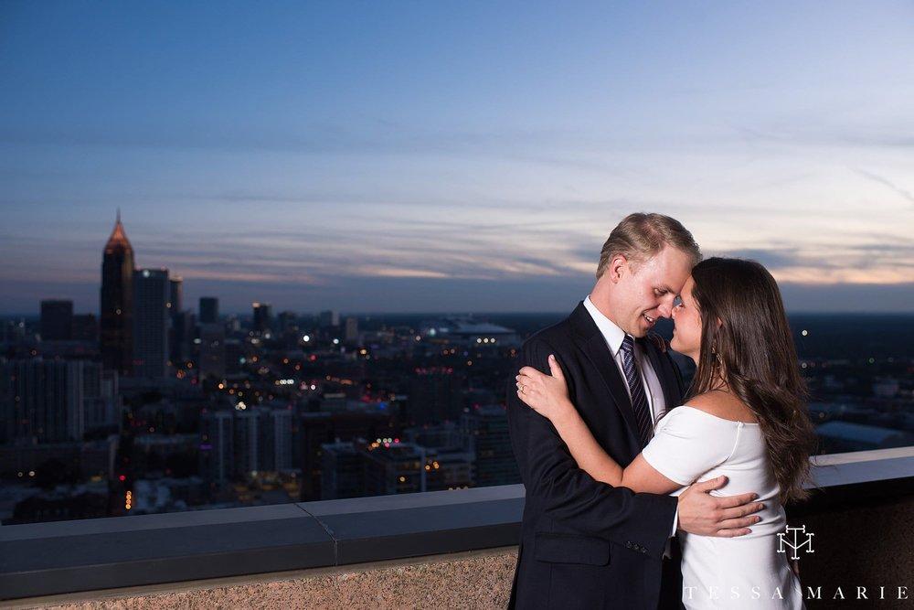 tessa_marie_Weddings_four_seasons_rehersal_dinner_pictures_wedding_atlanta_wedding_getting_married_0025.jpg