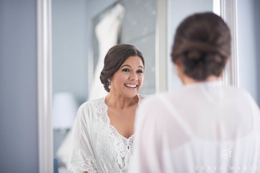 tessa_marie_Weddings_puritan_mill_bridals_by_lor-Ashley_baber_weddings_foundry_wedding_fall_wedding_UFEbuckhead_unique_floral_expressions_candid_wedding_pictures_0006.jpg